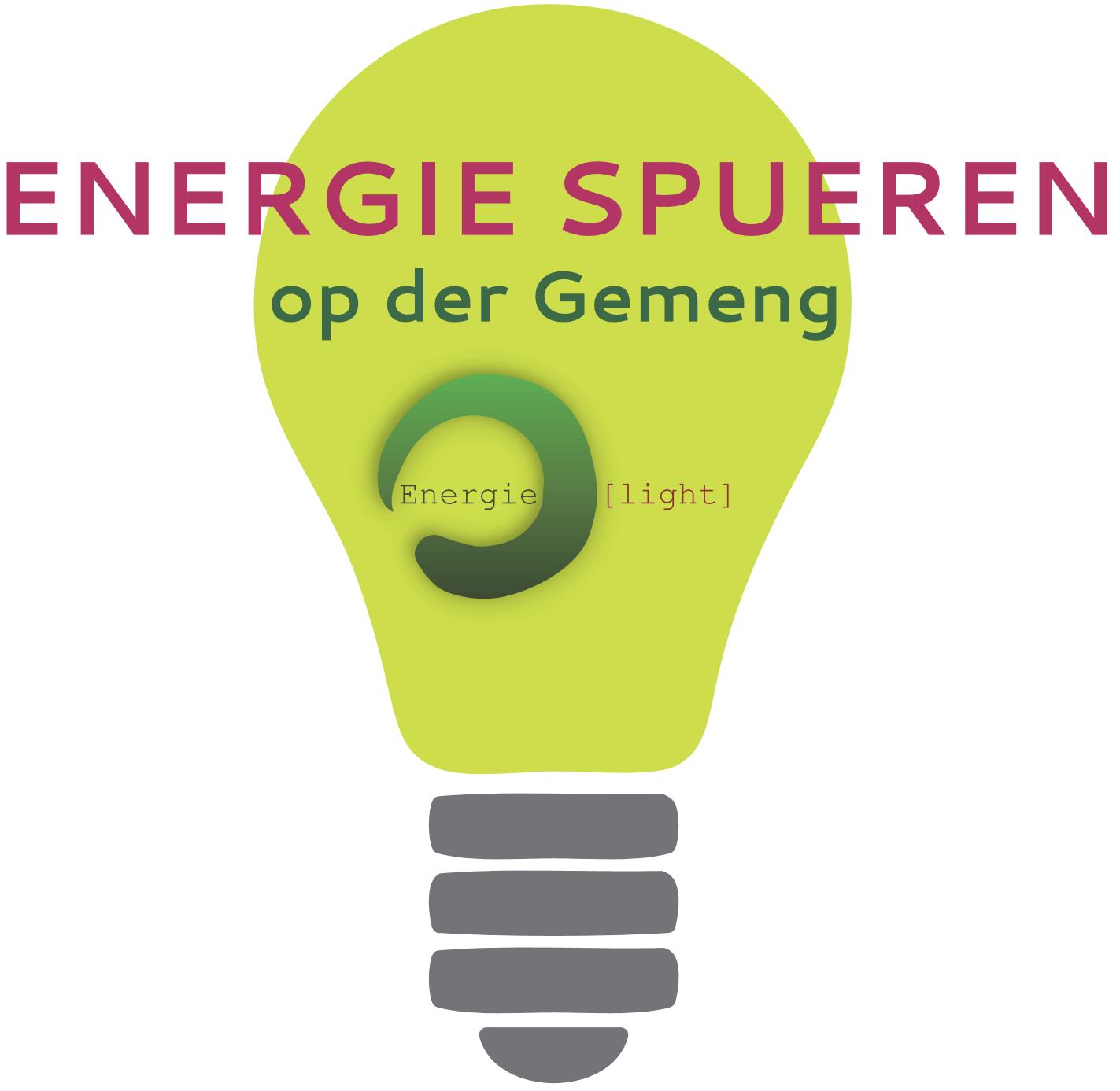 """[""""Energielight""""]"""