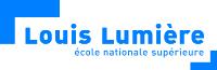 ENS Louis-Lumière