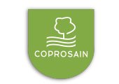 Coprosain