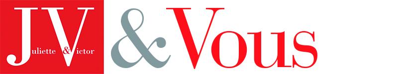 Le magazine de l'art de vivre franco-belge