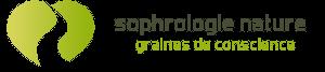Sophrologie Nature