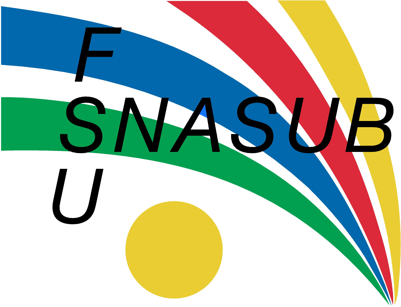 SNASUB-FSU