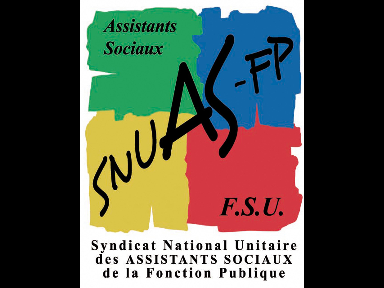 SNUAS-FP-FSU