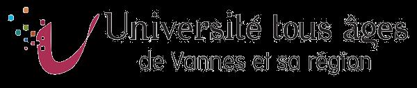 Université tous âges de Vannes