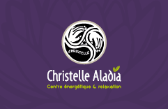 Christelle Aladia