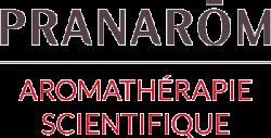 Pranarôm International