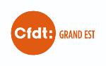 URI CFDT GRAND-EST