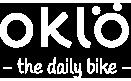 OKLO CYCLES
