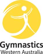 Gymnastics WA