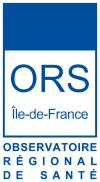 ORS IDF