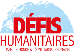Défis Humanitaires