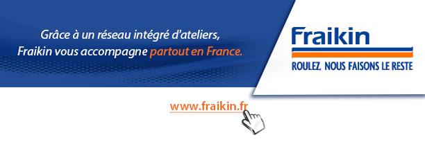 www.fraikin.fr