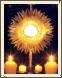 Paroisse du Saint Sacrement