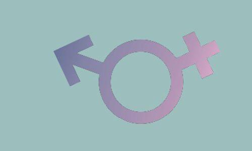 Sensibilización de Género