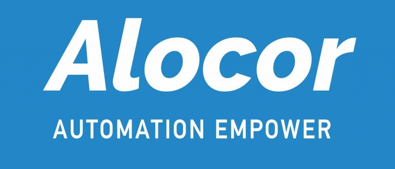 ALOCOR Ltd
