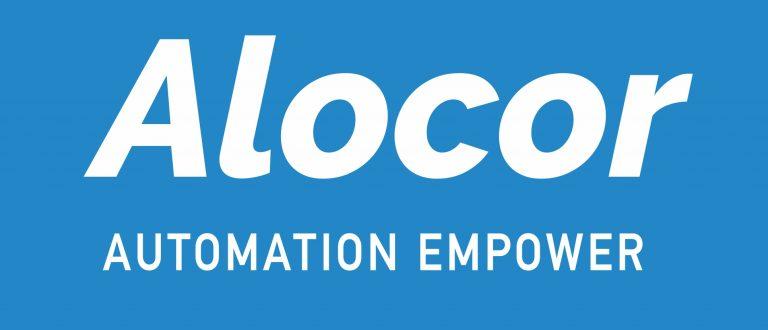 ALOCOR Ltd