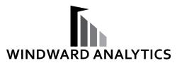 Windward Analytics