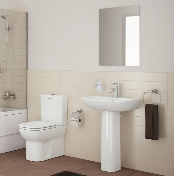 205501447761731 jpg. VitrA Disabled Toilet  amp  High Rise Suite   The World  39 s Most