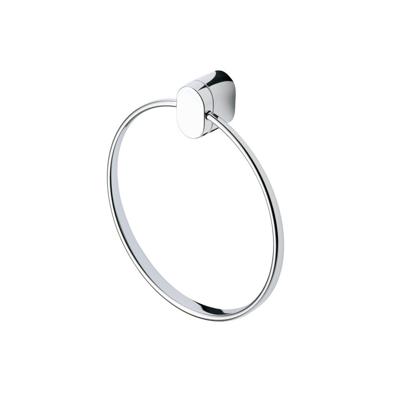 Geesa Wynk Towel Ring