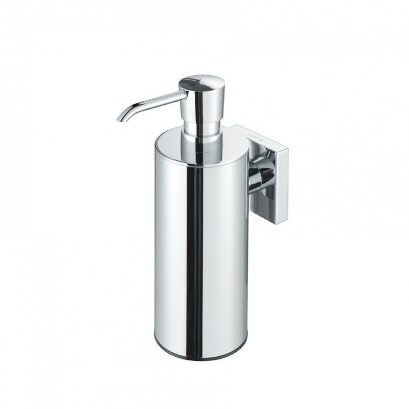 Geesa Wynk Soap Holder