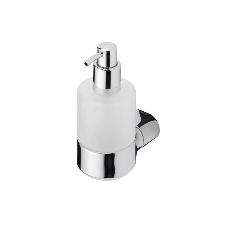 Geesa Wynk Soap Dispenser