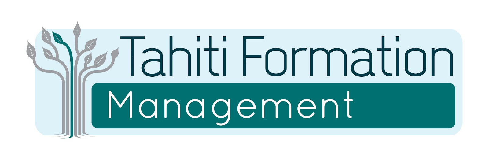 Tahiti Formation