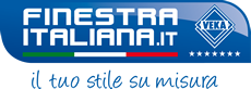 Finestraitaliana