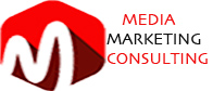 media marketing consulting sl