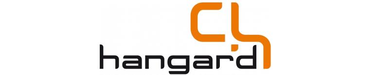 CARROSSERIE HANGARD
