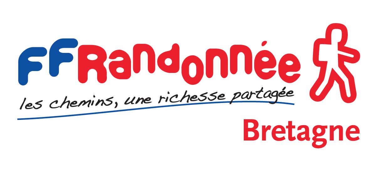 Comité FFRandonnée Bretagne