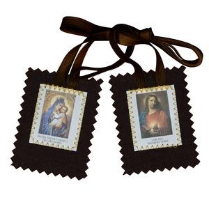 Acogeme, oh Madre del Carmelo ! 5b3a89d39d579c24eb496001
