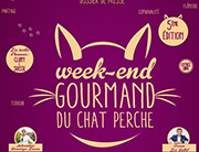we chat perche