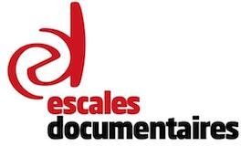 Escales documentaires