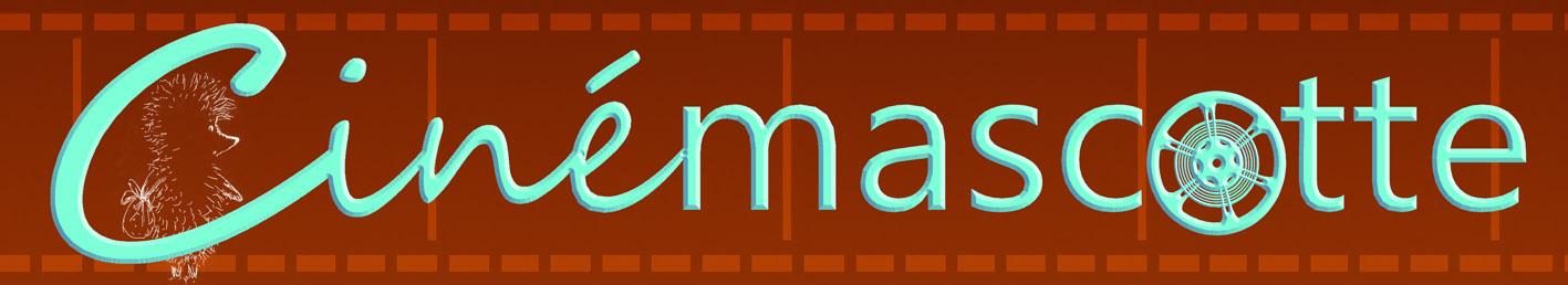 Cinemascotte Tournus