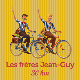 Anjou Vélo Vintage 2019 du 5 au 7 Juillet 5c73fdb7dabfda660d0f9cf0
