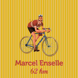 Anjou Vélo Vintage 2019 du 5 au 7 Juillet 5c73fdb7dabfda66933e5be2