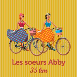 Anjou Vélo Vintage 2019 du 5 au 7 Juillet 5c73fdb7dabfda66de3b0f7d