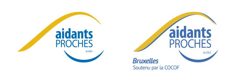 asbl Aidants Proches Bruxelles