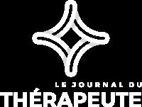 Le Journal du Thérapeute