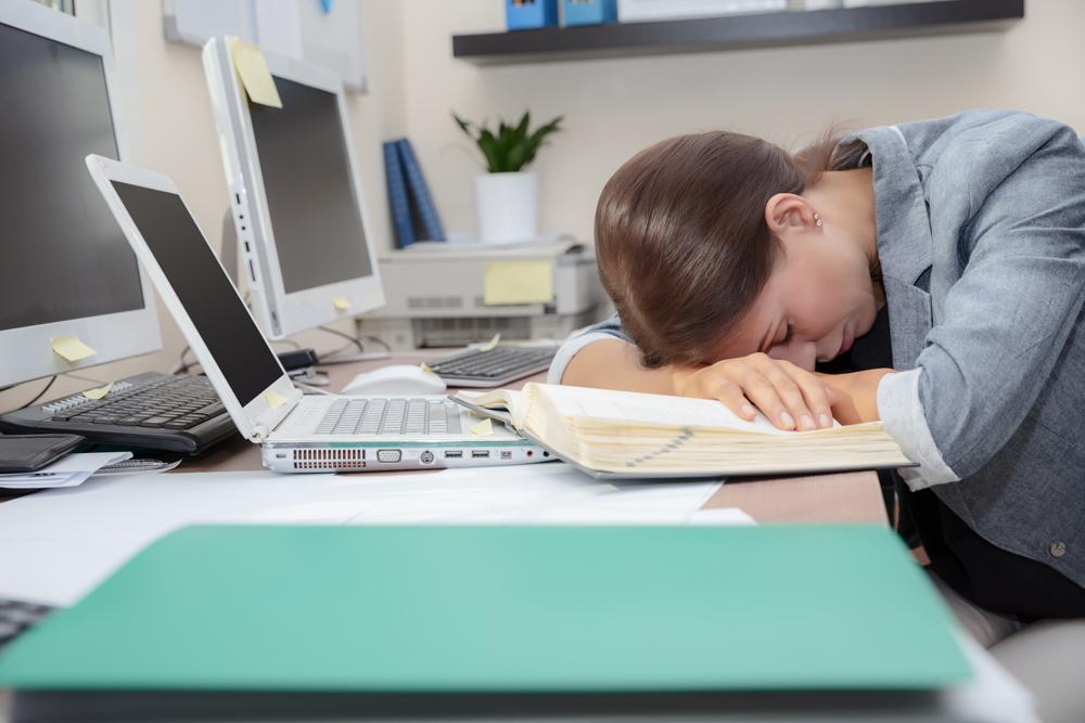 La comptabilité, et plus largement la partie administrative, sont rarement les dimensions les plus amusantes d'une activité.