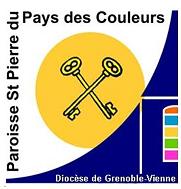Paroisse Saint Pierre Du pays des Couleurs