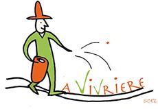 La Vivrière SCRL