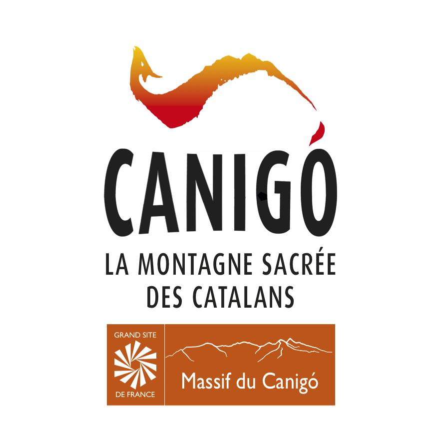 Syndicat mixte Canigo Grand Site
