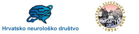 Hrvatsko neurološko društvo - Hrvatski liječnički zbor