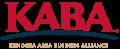 Kenosha Area Business Alliance
