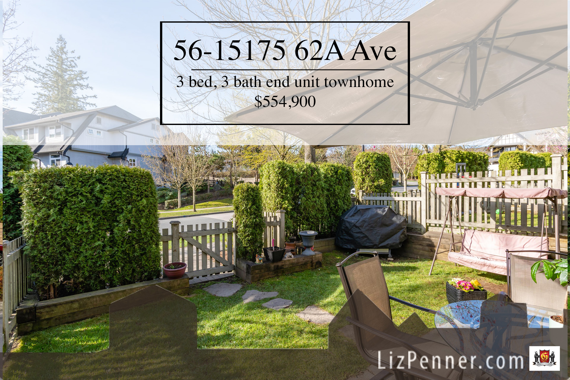 56-15175 62 Ave.