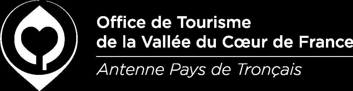 OTI Vallée Coeur de France