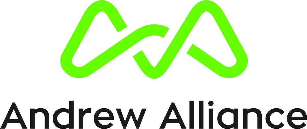 Andrew Alliance SA