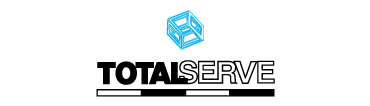Totalserve Management