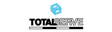 Totalserve Management Ltd
